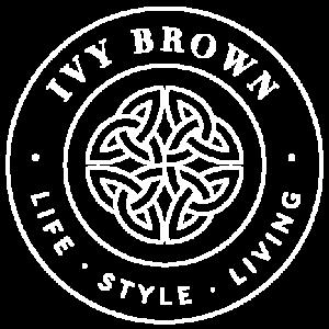 Ivy Brown